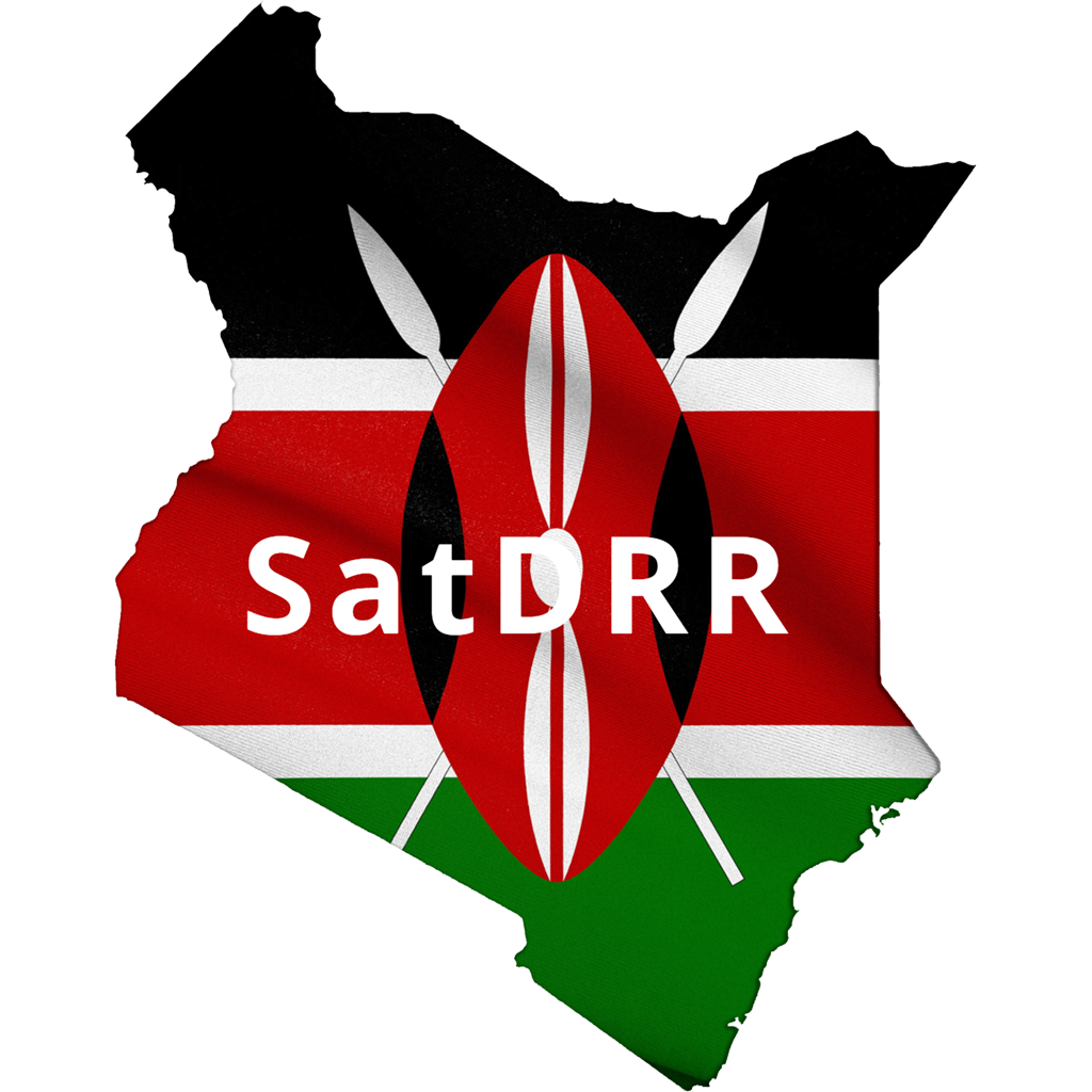 SatDRR Project